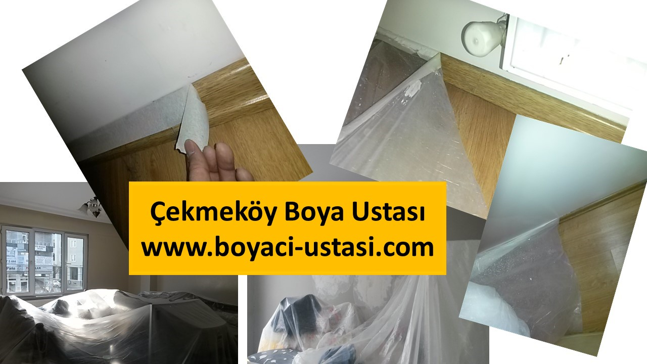 cekmekoy-boyaci-ustasi