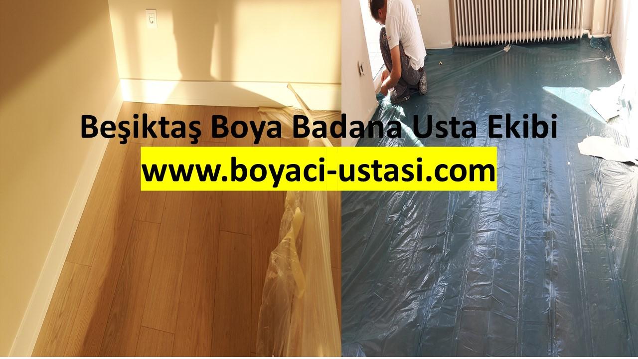 besiktas-boyaci-ustasi