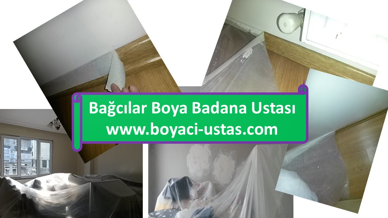 istanbul-bagcilar-boyaci