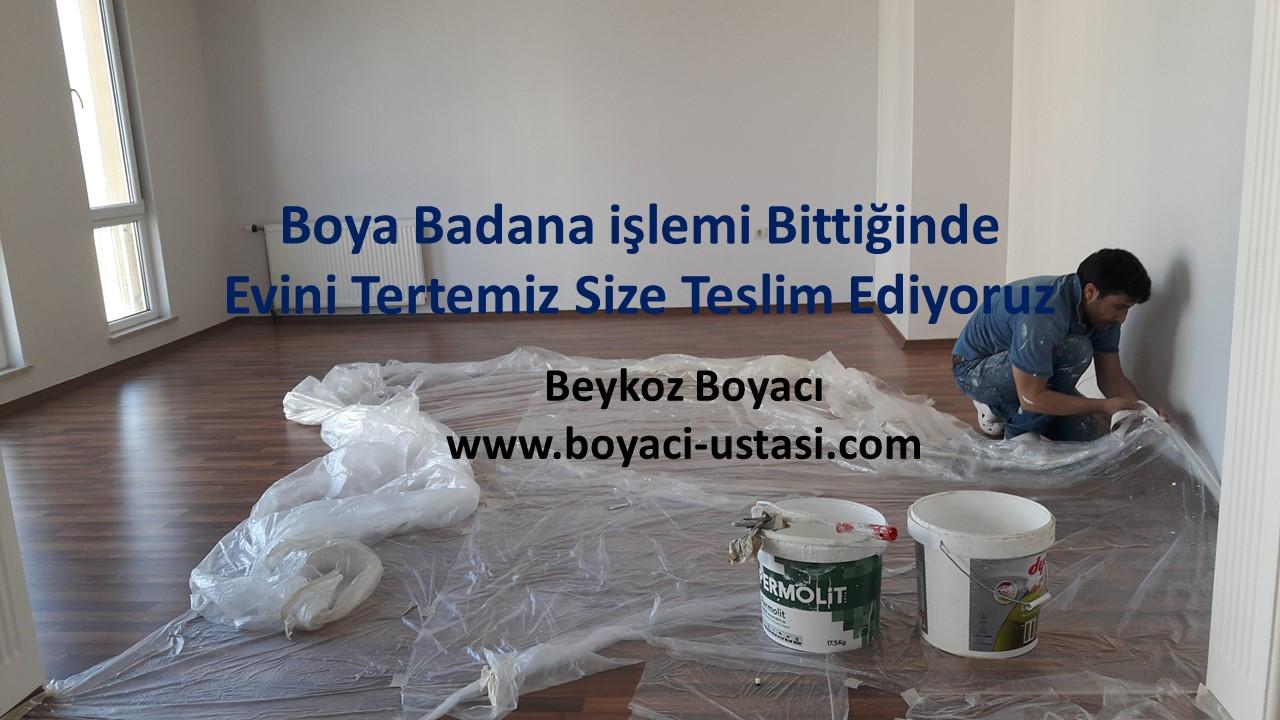 beykoz-boyaci