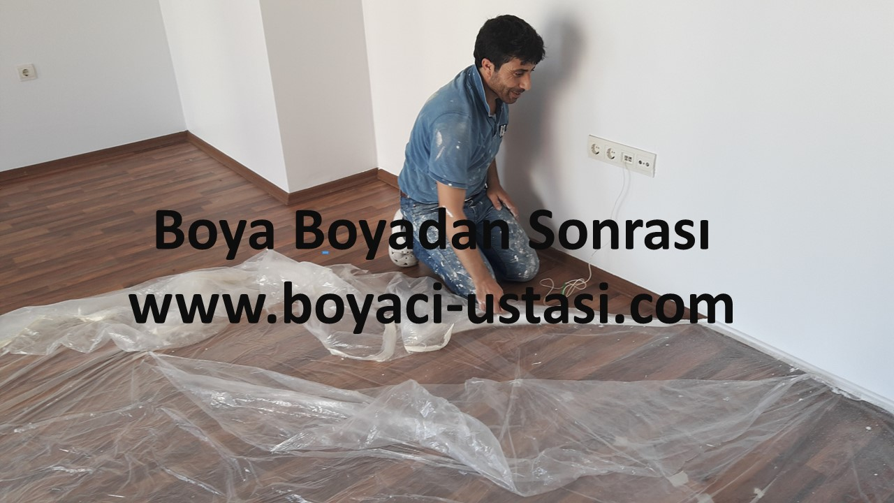 istanbul-basaksehir-boyacisi