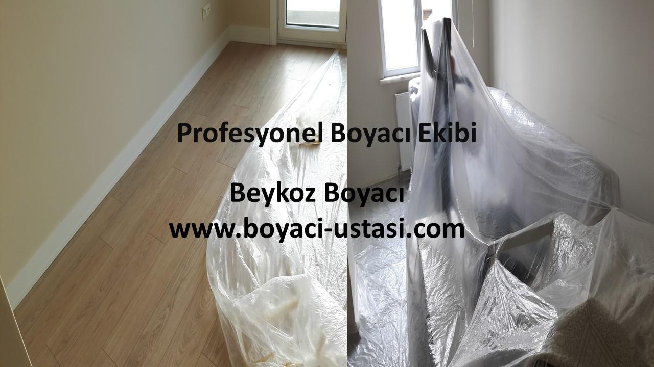 istanbul-beykoz-boyaci-ustasi