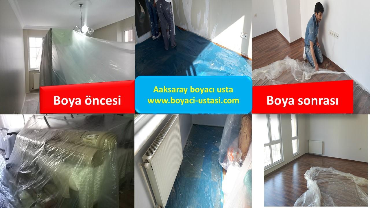 aksaray-boyaci-ustasi