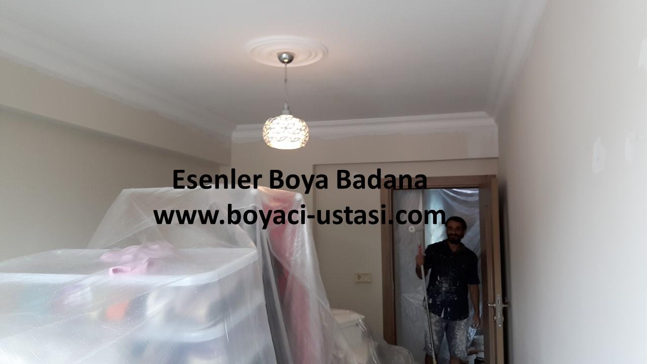 esenlerde-boyaci-ustasi
