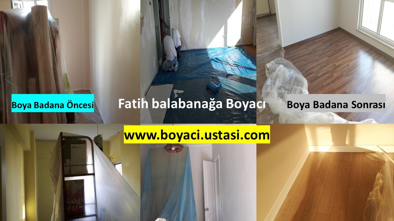 fatih-balabanaga-boyaci