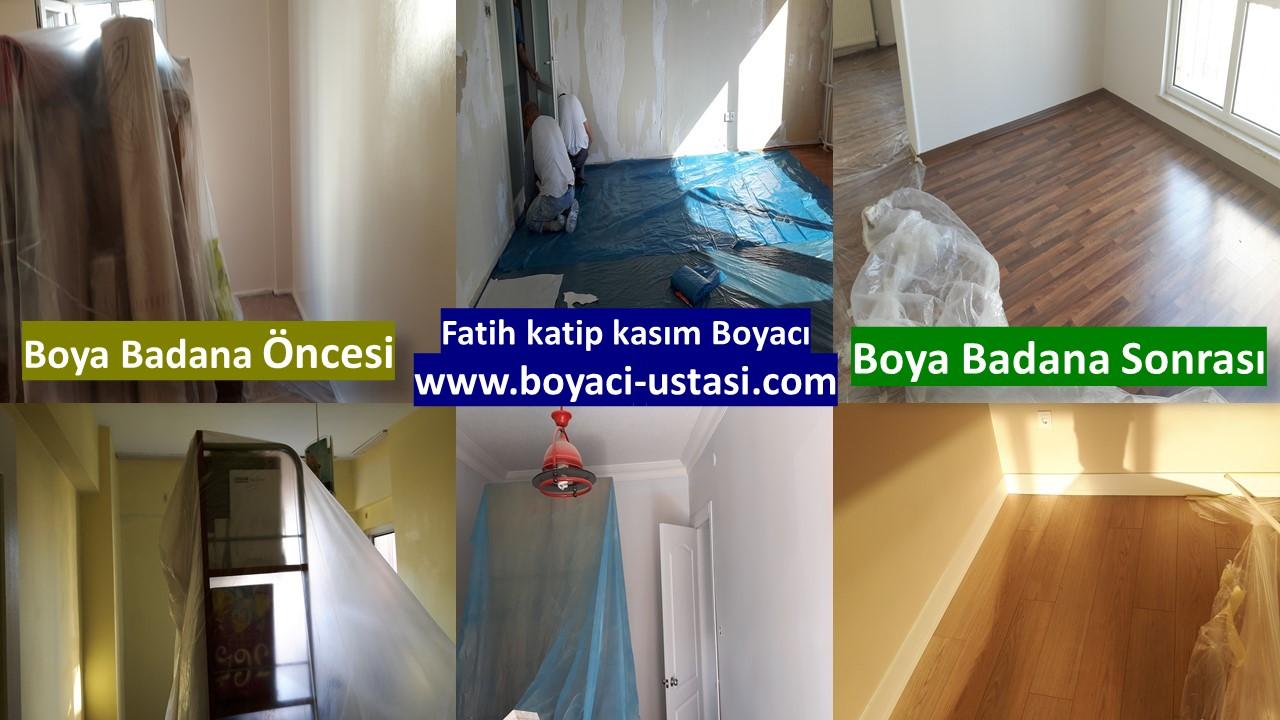 fatih-katip-kasim-boyaci