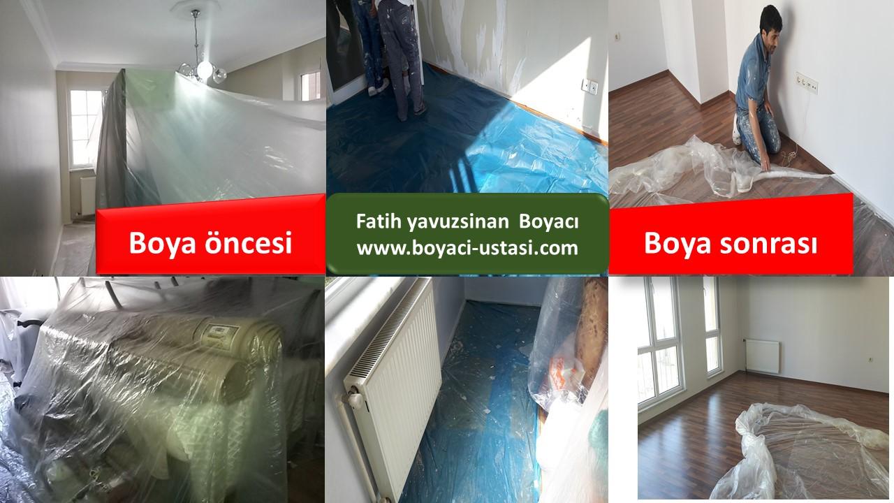 fatih-yavuz-sinan-boyaci-ustasi