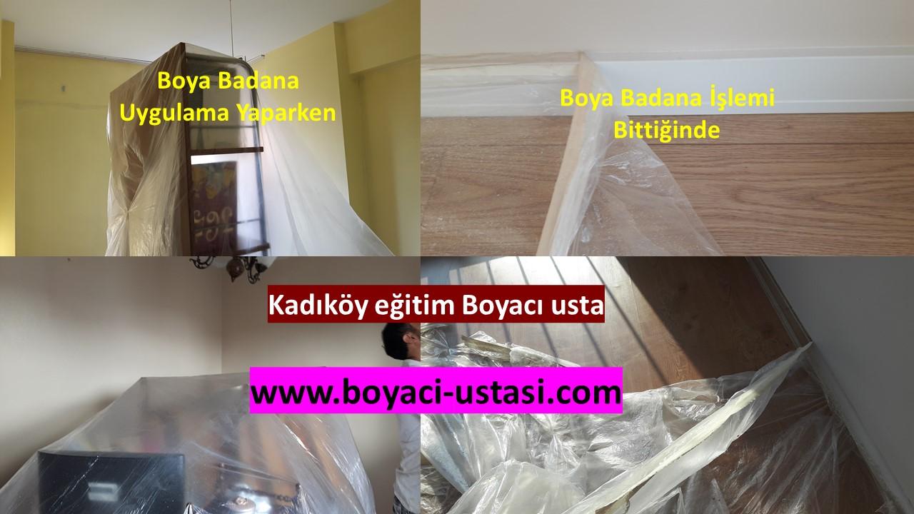 kadikoy-erenkoy-boyaci-ustasi
