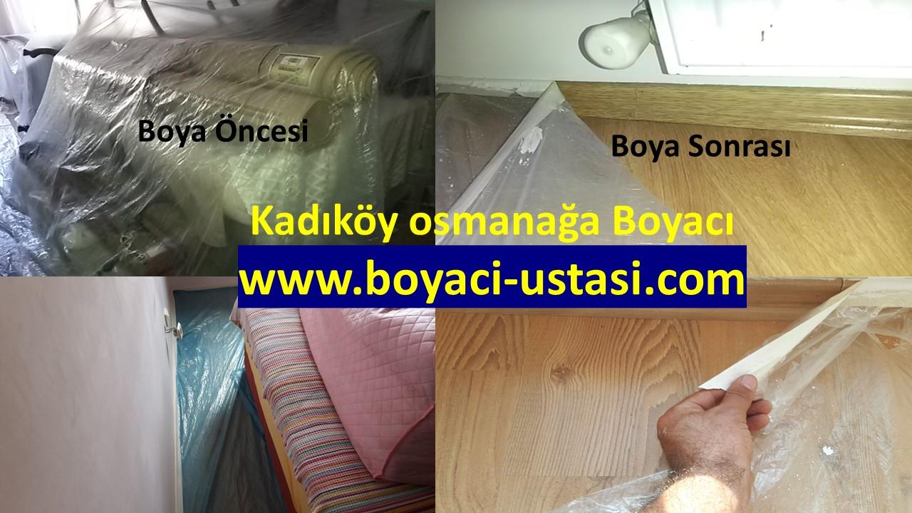 kadikoy-osmanaga-boyaci