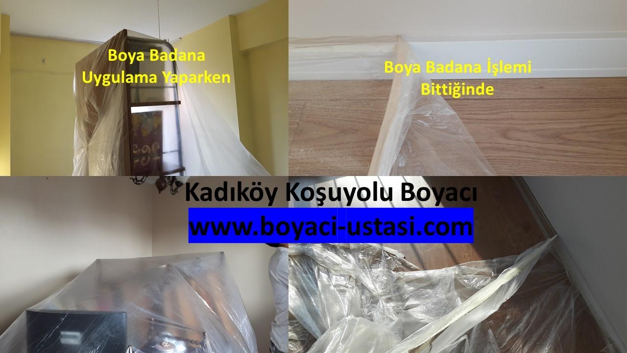 kosuyolu-boyaci-ustasi