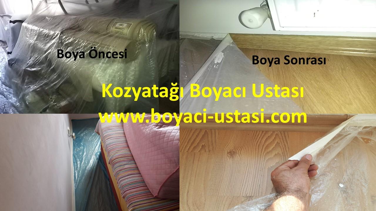 kozyatagi-boya-badana-ustasi