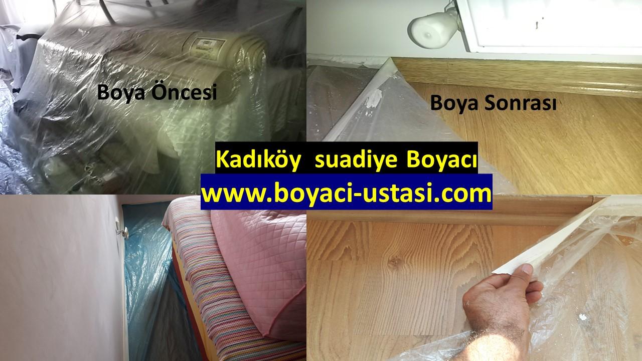 suadiye-boyaci-ustasi