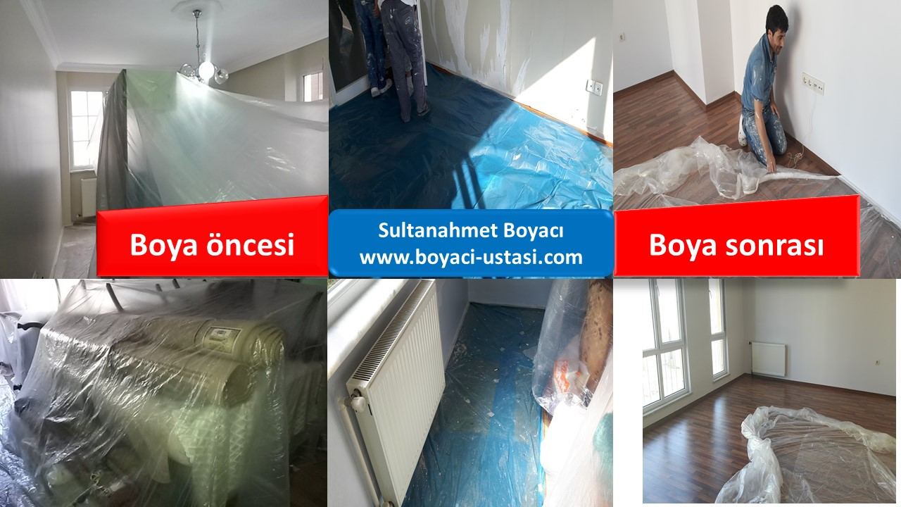 sultanahmet-boyaci-ustasi