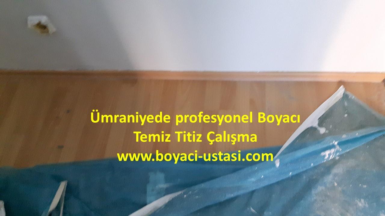 boyaci-usta-umraniye