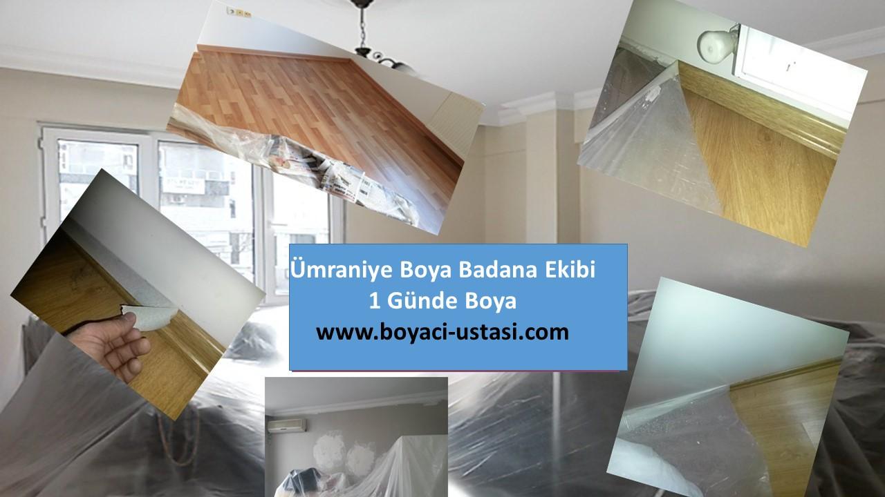 istanbul-umraniye-boyaci
