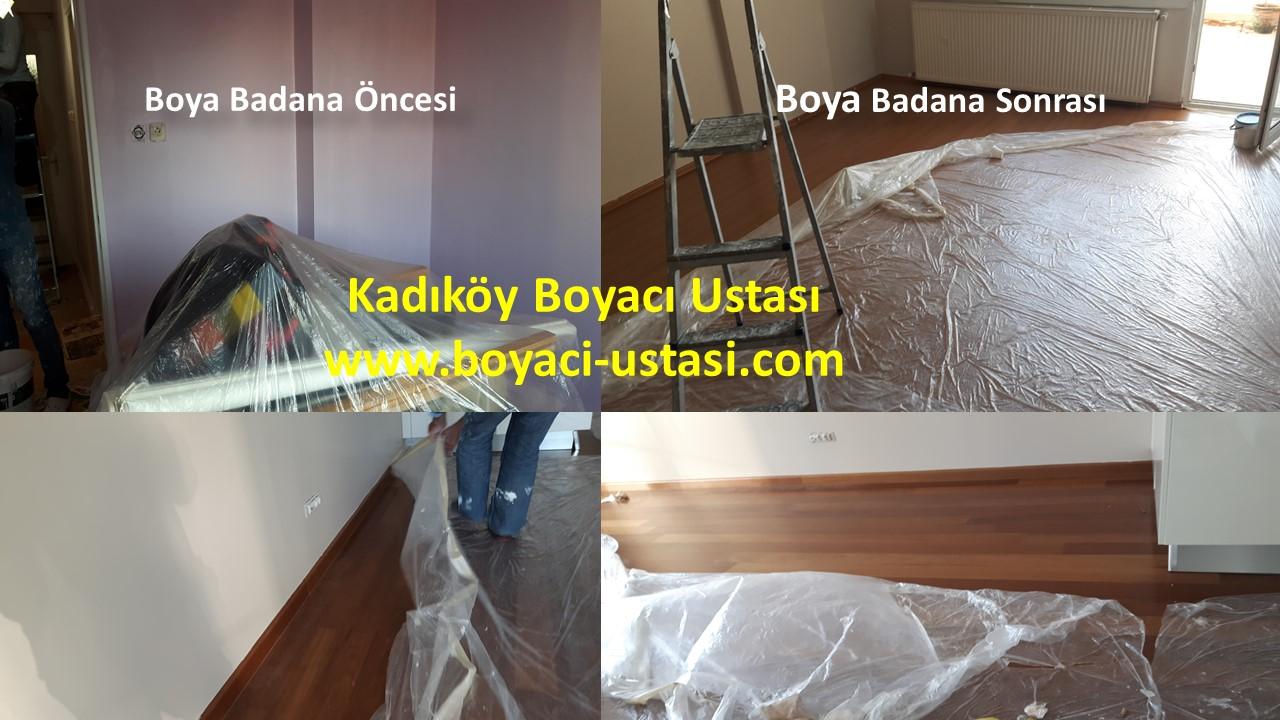 istanbul-kadikoy-boyaci
