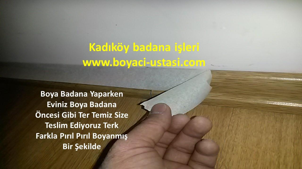 kadikoy-boya-badana-ustasi