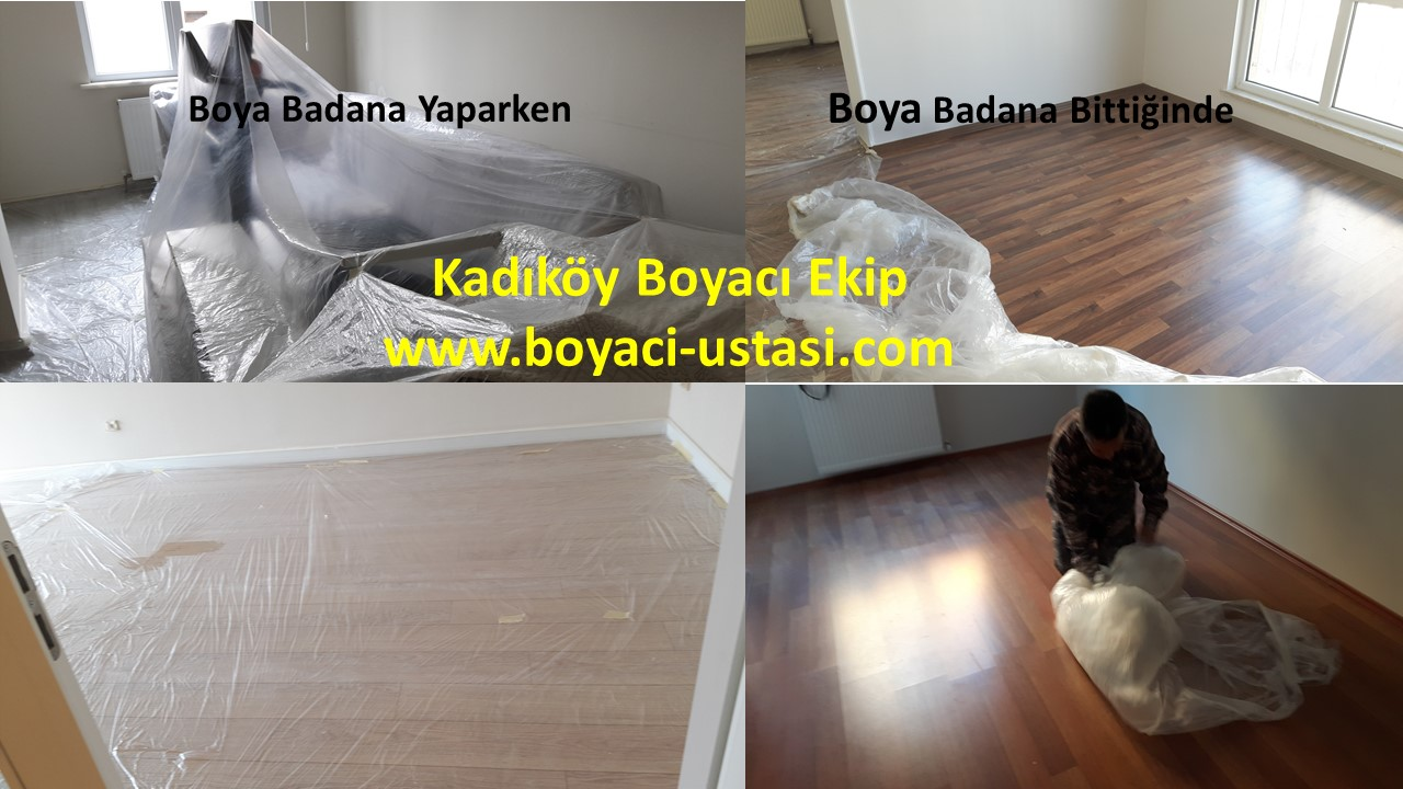 kadikoy-boyaci-ustasi