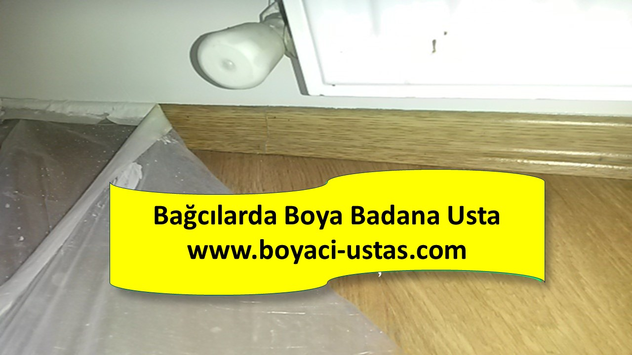 bagcilar-boya-ustasi
