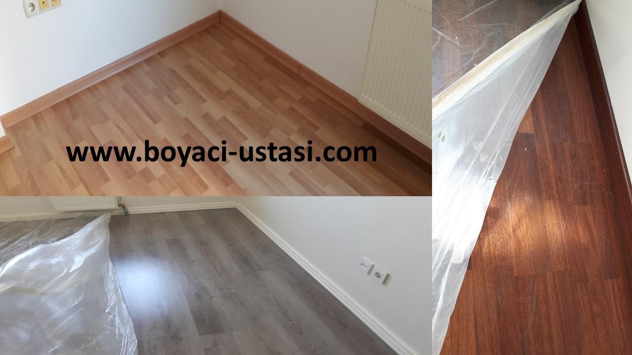 bagcilar-boyaci-ustasi