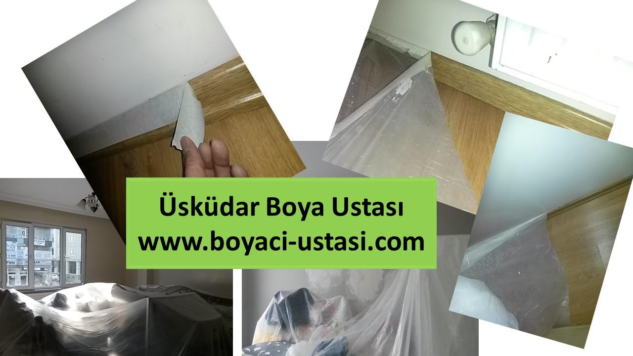 istanbul-uskudar-boya-badana