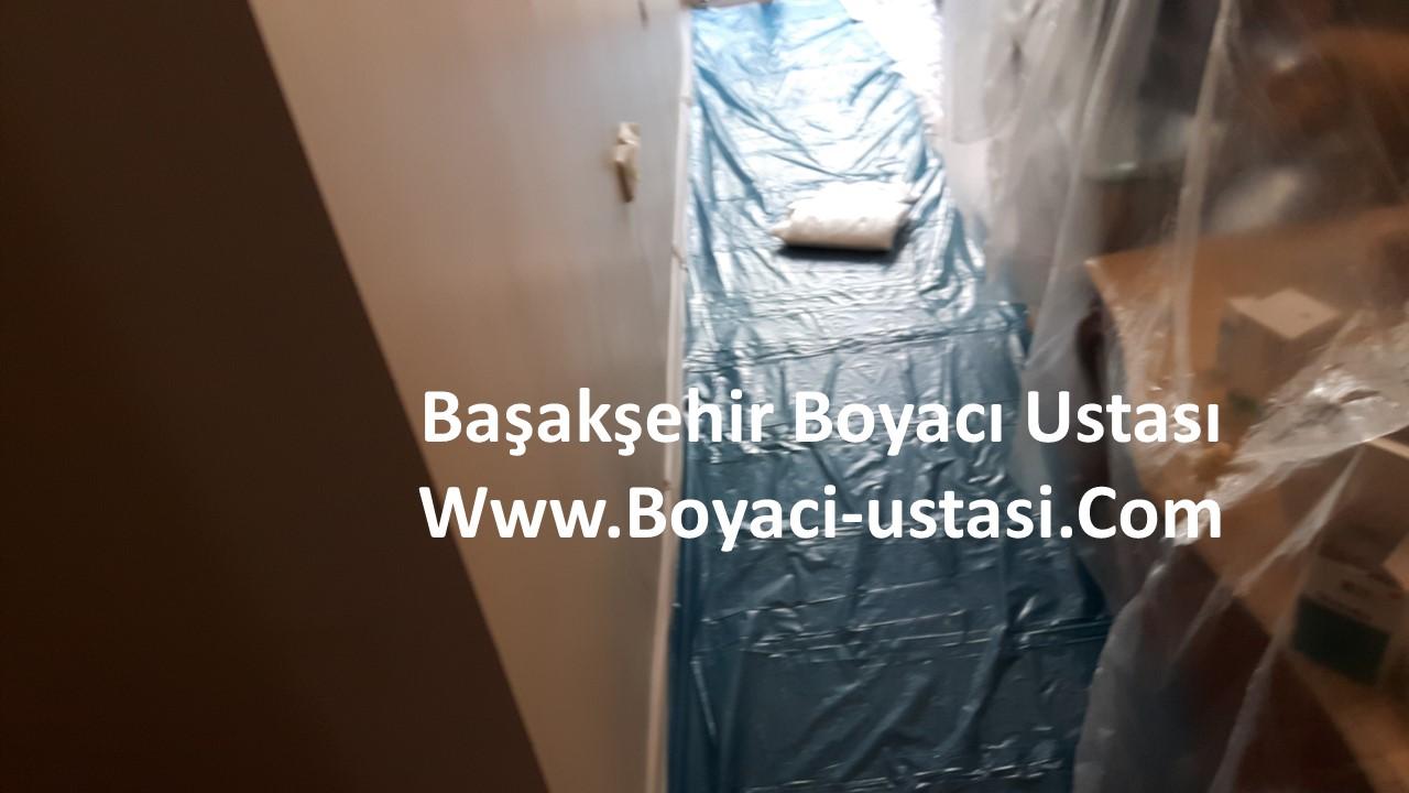 basaksehir-boyaci-ustasi