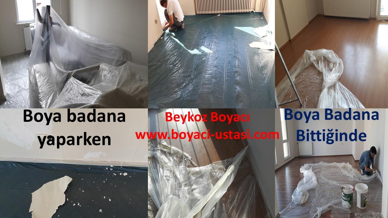 beykoz-boyaci-ustasi