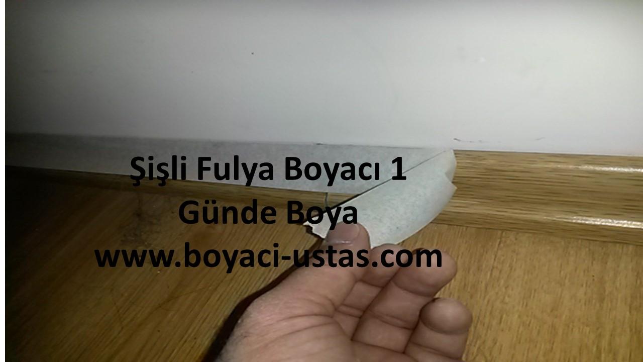 fulya-boya-badana-isleri-ustasi
