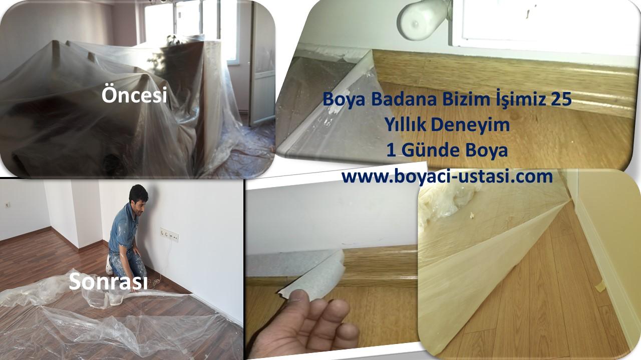 fulya-boyaci-ustasi