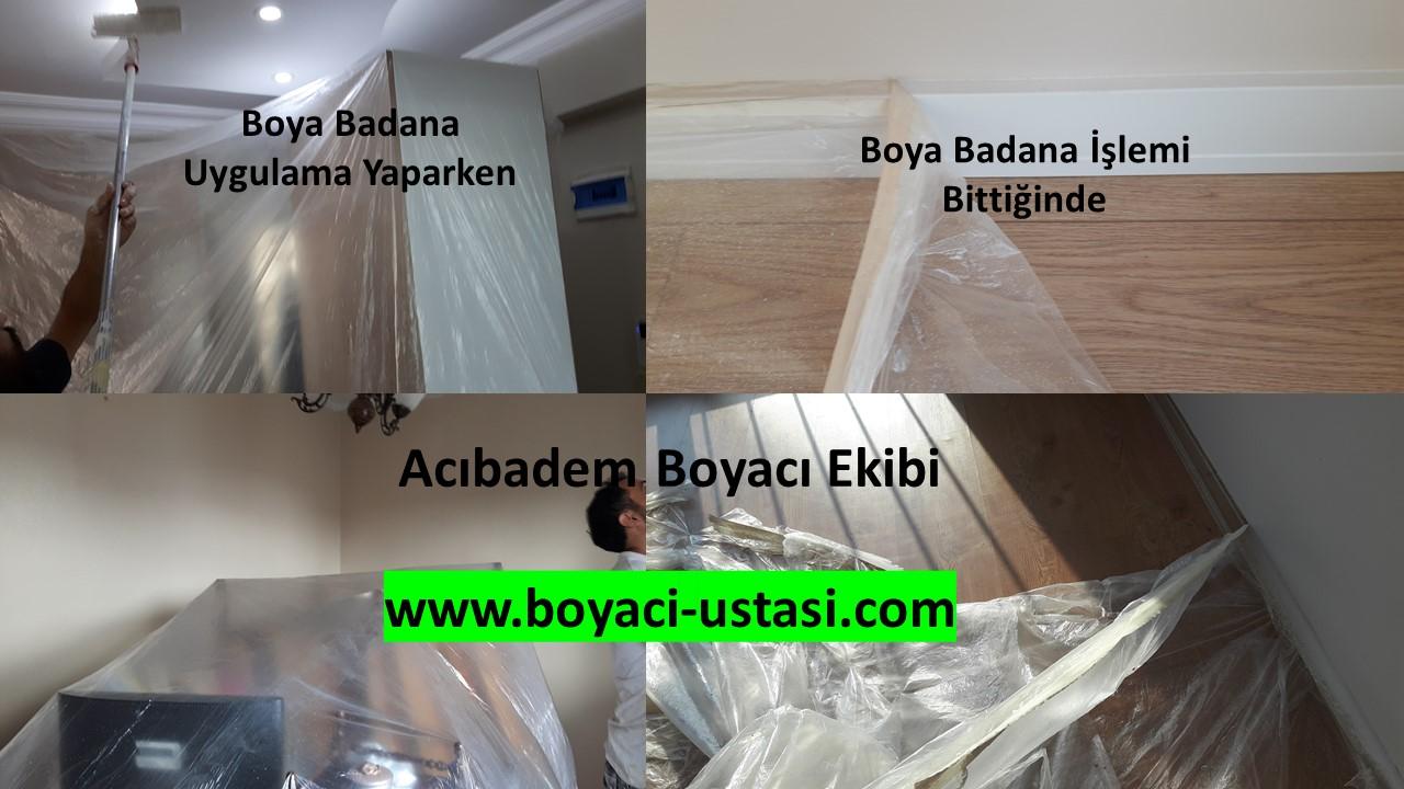 acibadem-boyaci-ustasi