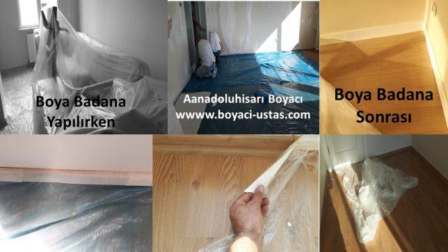 anadoluhisari-boyaci-ustasi