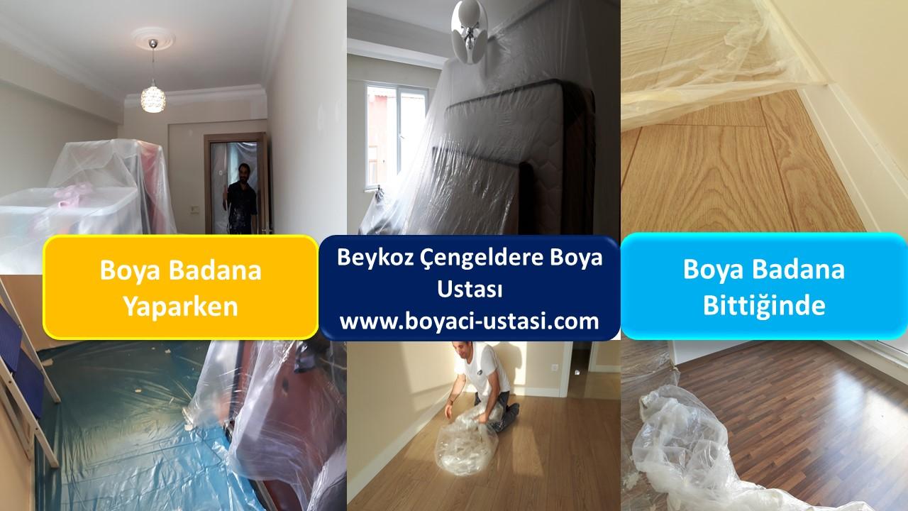 beykoz-cengeldere-boyaci-ustasi