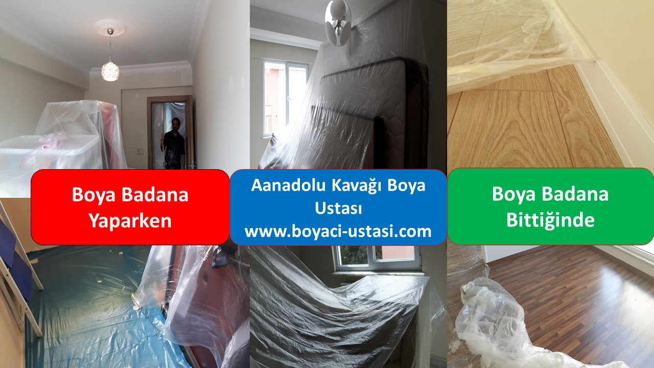 beykoz-anadolu-kavagi-boyaci