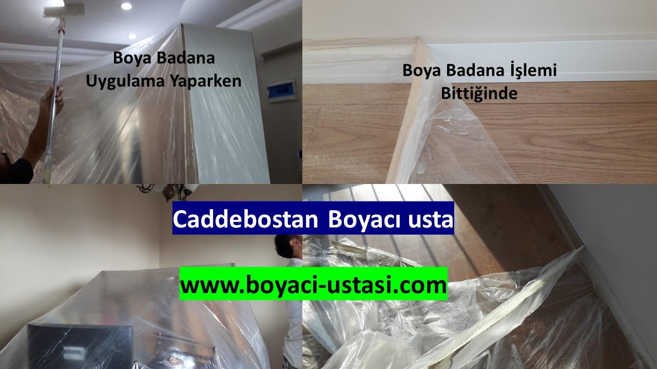 caddebostan-boyaci-ustasi