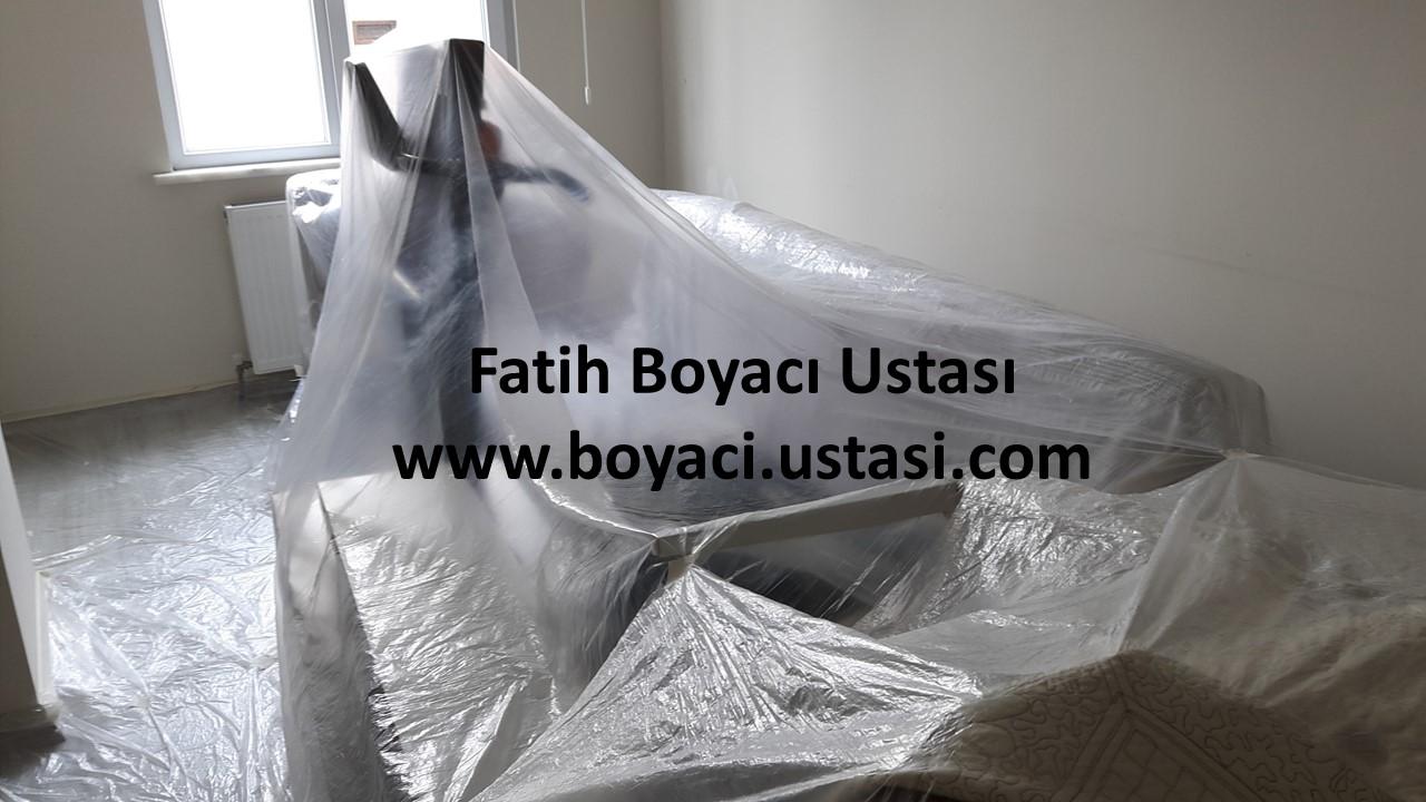 fatih-boyaci-ustasi