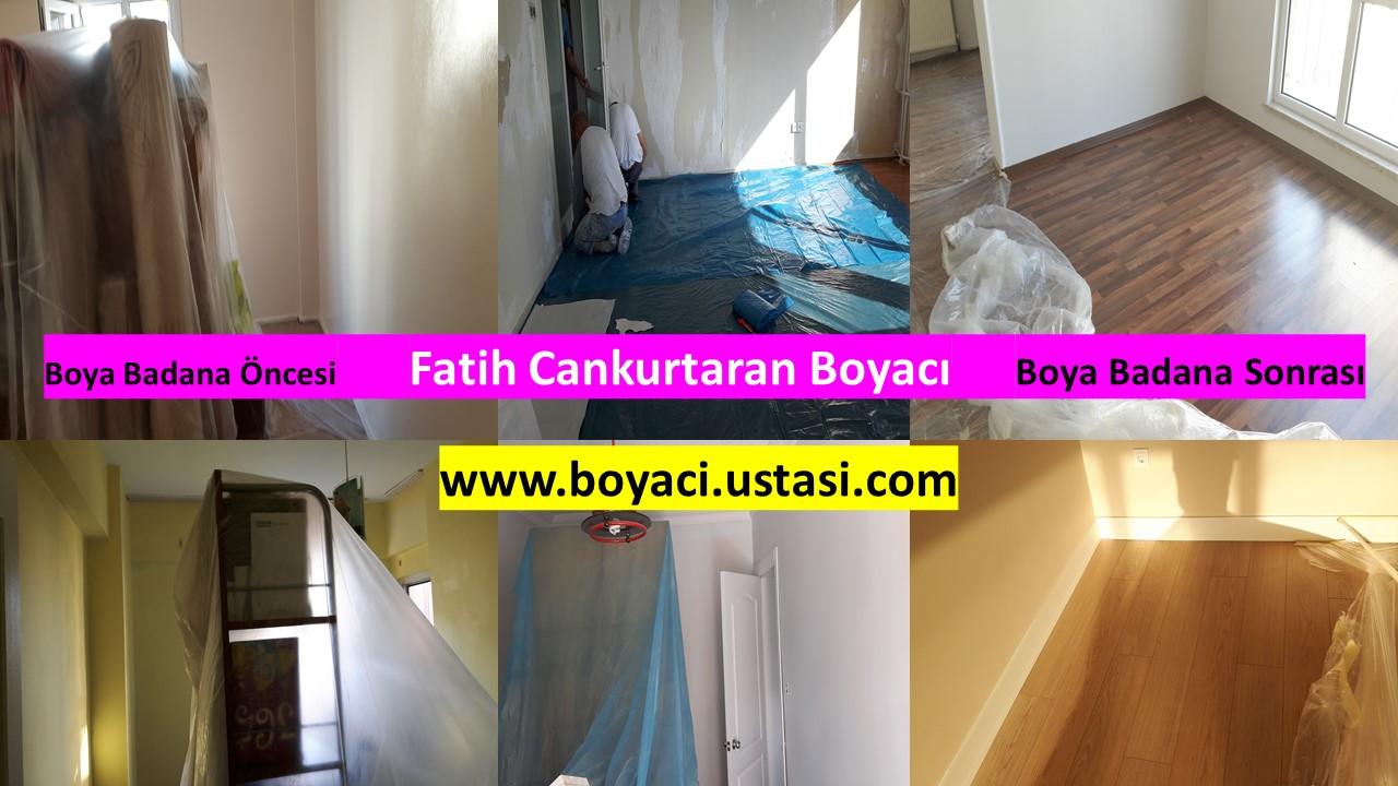fatih-cankurtaran-boyaci-ustasi