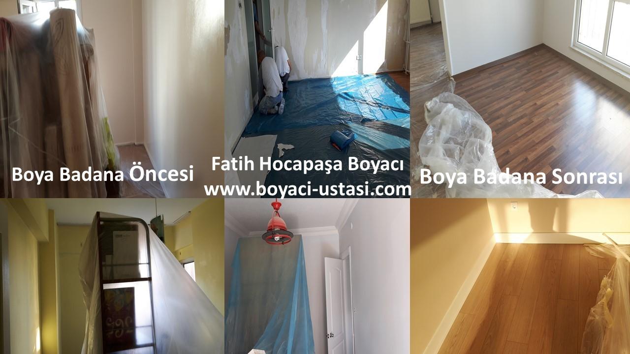 fatih-hocapasa-boyaci