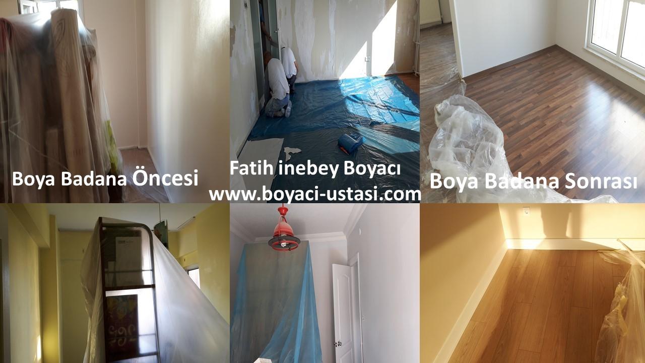 fatih-inebey-boyaci-ustasi