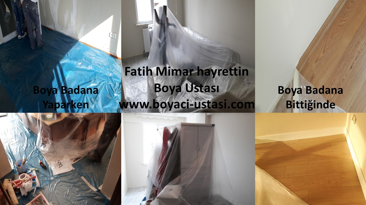 fatih-mimar-hayrettin-boyaci-ustasi