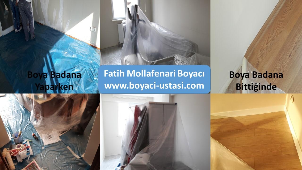 fatih-mollafenari-boyaci-ustasi