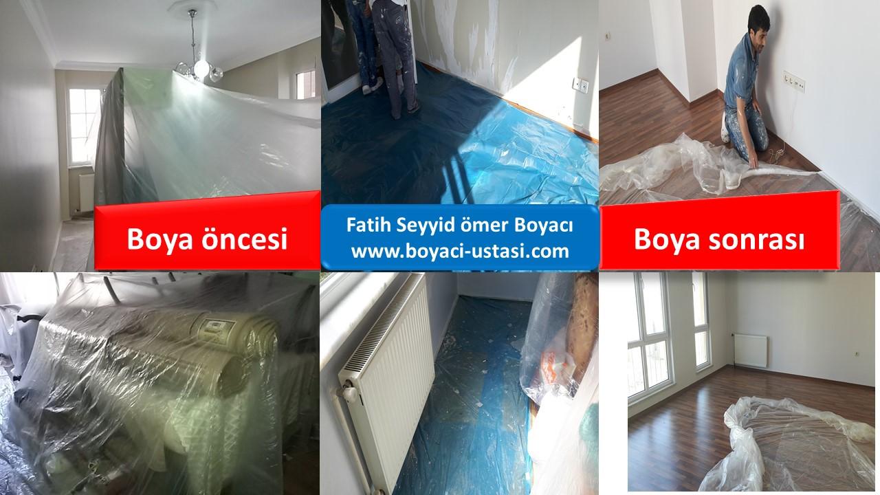 fatih-seyyid-omer-boyaci