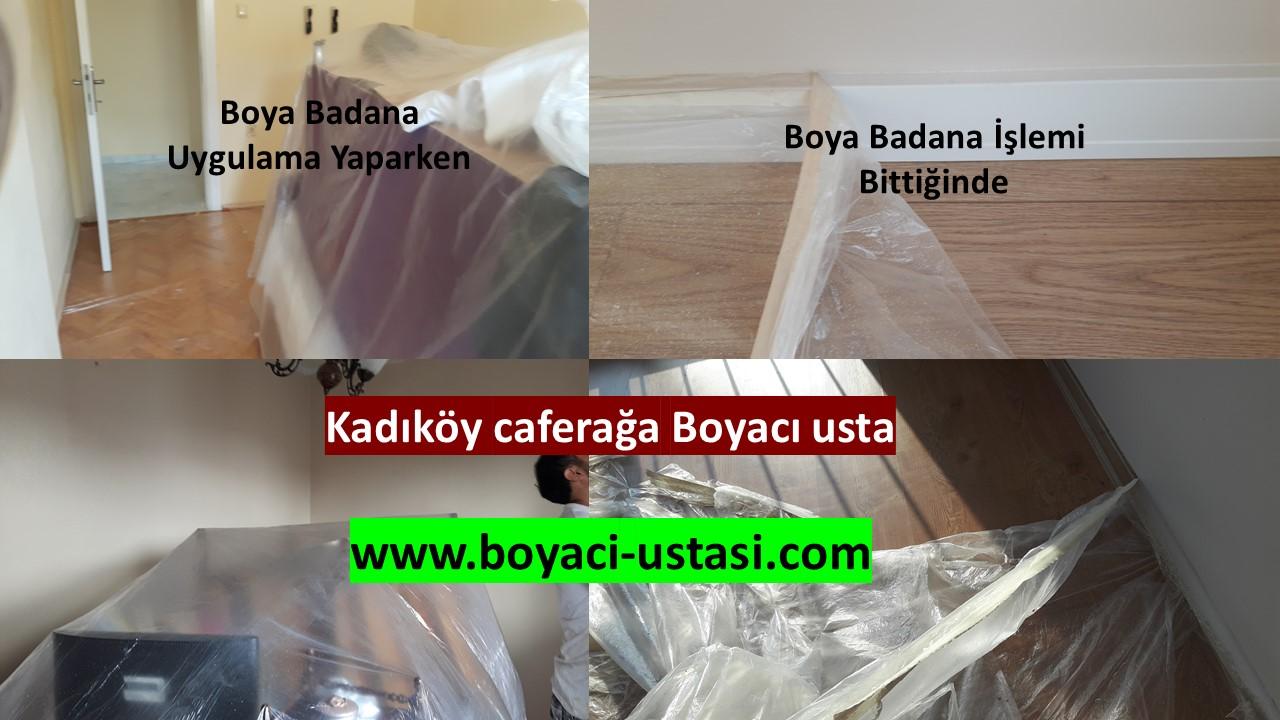 kadikoy-caferaga-boyaci-ustasi