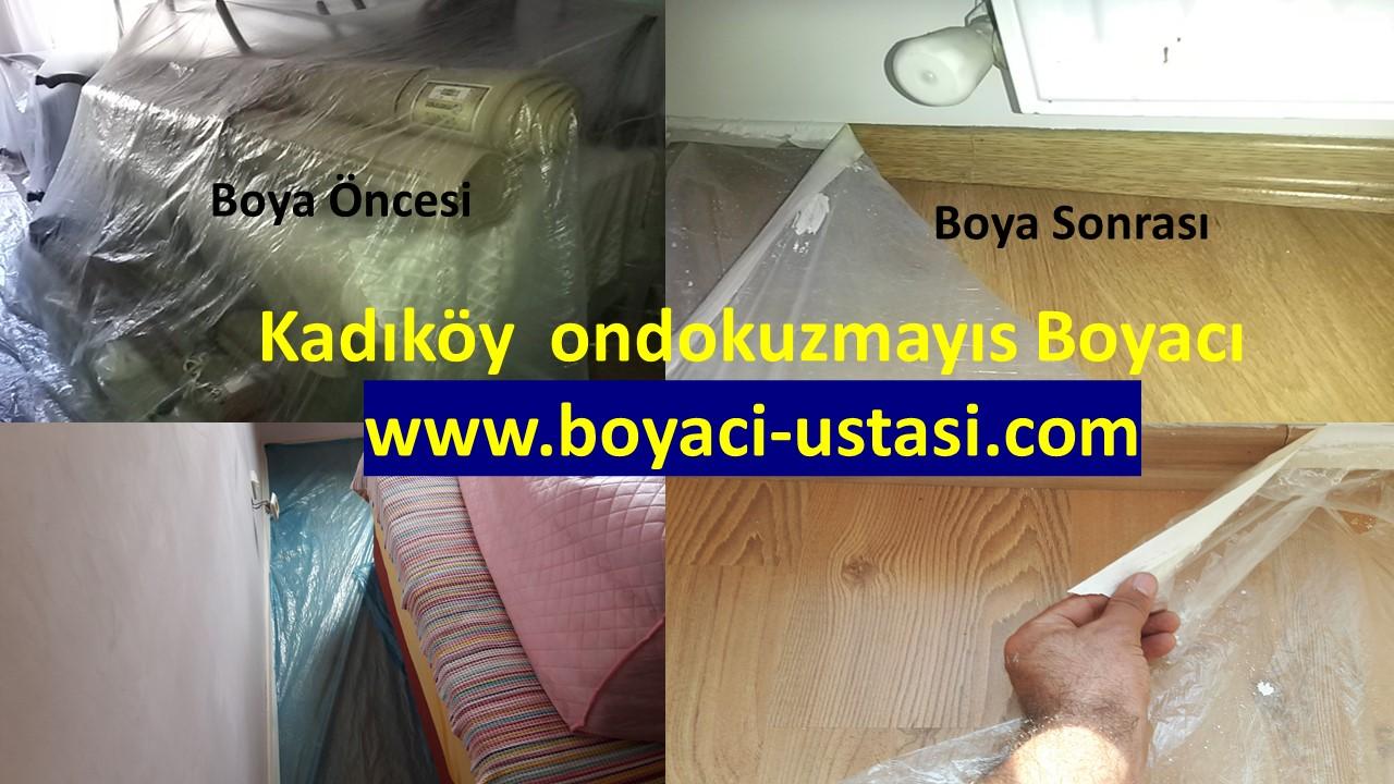 kadikoy-ondokuzmayis-mahallesi-boyaci